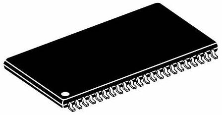 芯片封装了解多少 宏旺半导体梳理市场上常见封装技术