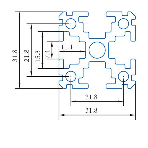 YJ-8-3131A