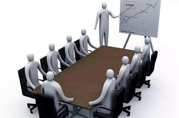 企业管理培训中的4大困惑性难题