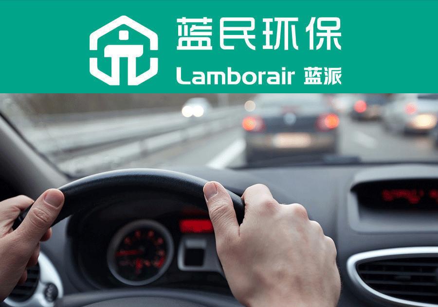 关注车内异味频发:车内空气污染如何应对?