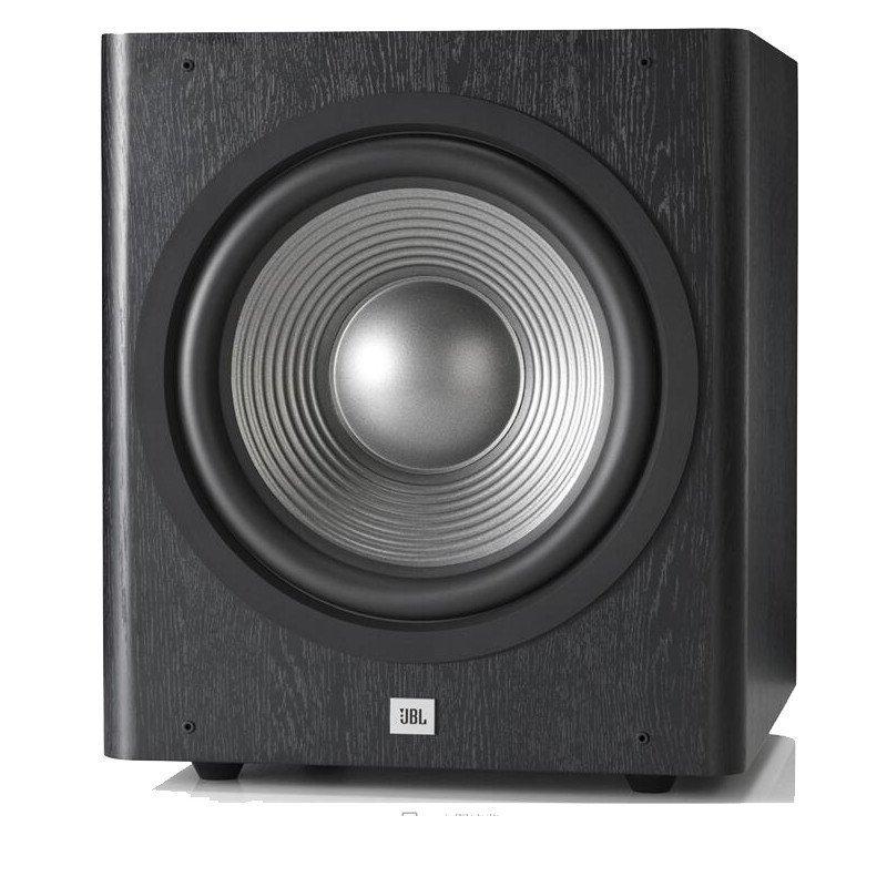 天津JBL studio系列音响套装
