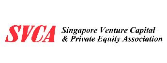 新加坡风险投资与私募股权协会(SVCA)