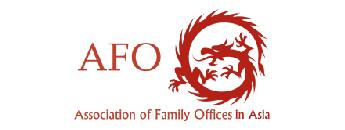 亚洲家族办公室协会(AFO)