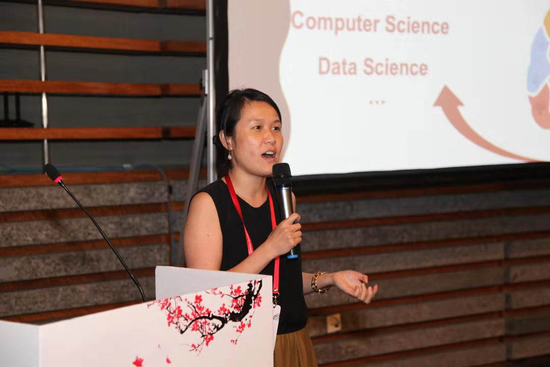 教育對腦科學的期待 腦科學對教育的影響——中國神經科學學會第十三屆全國學術大會