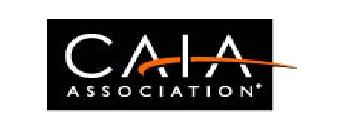 特许另类投资分析师协会(CAIA)