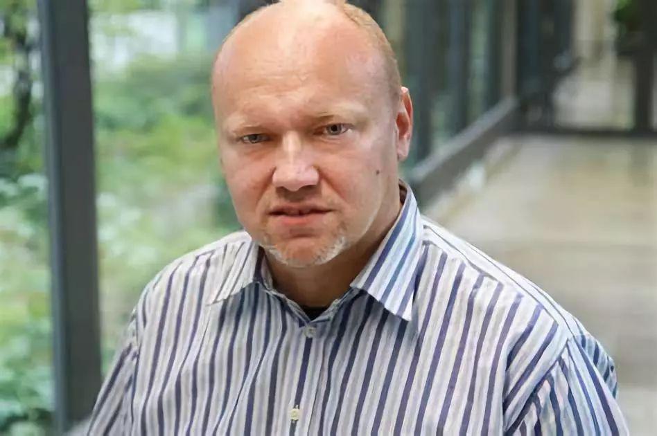 人物专访 | 马普所Jürgen Cox教授的临床蛋白组学和计算生物化学