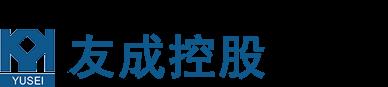 浙江寶麗廣告有限公司