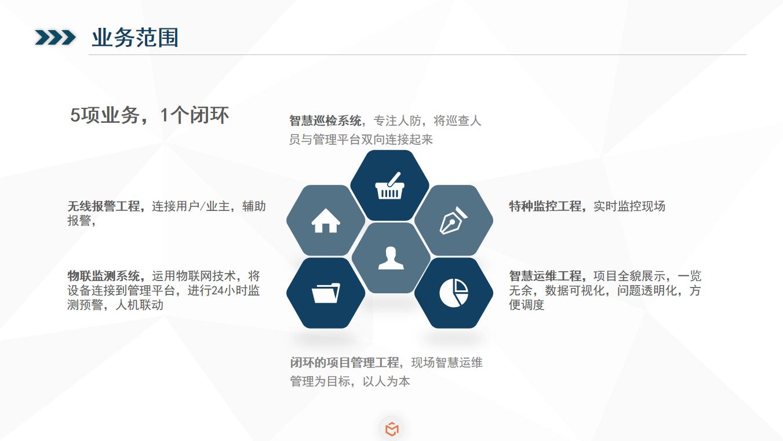 关于南京广润物联技术有限公司