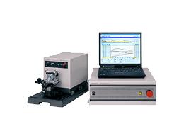 特定用途扭矩测量用仪器