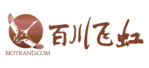 北京百川beplay体育网页登陆生物科技有限公司