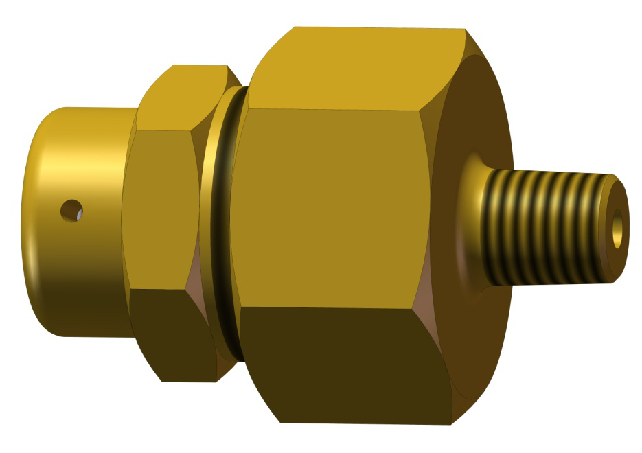 油浸變壓器排油注氮滅火設備