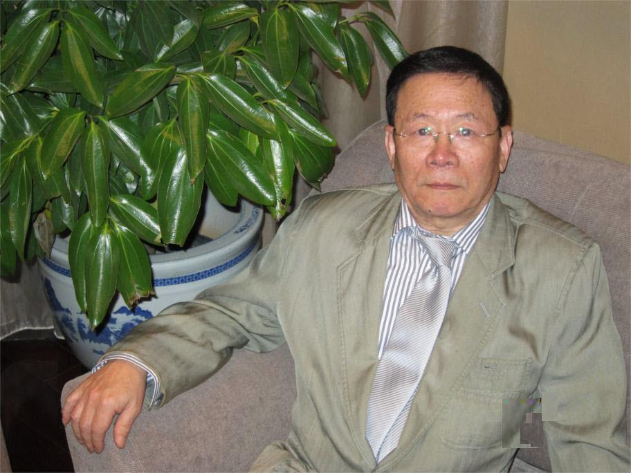 伊藤光侑--高级顾问