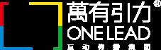 北京万有引力互动传媒广告有限公司