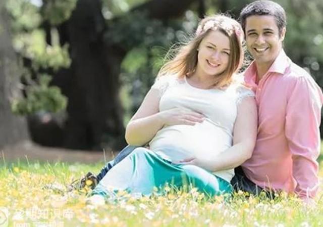 营养最全面的孕晚期食谱精选大全