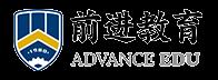 杭州兴华前进教育发展有限公司