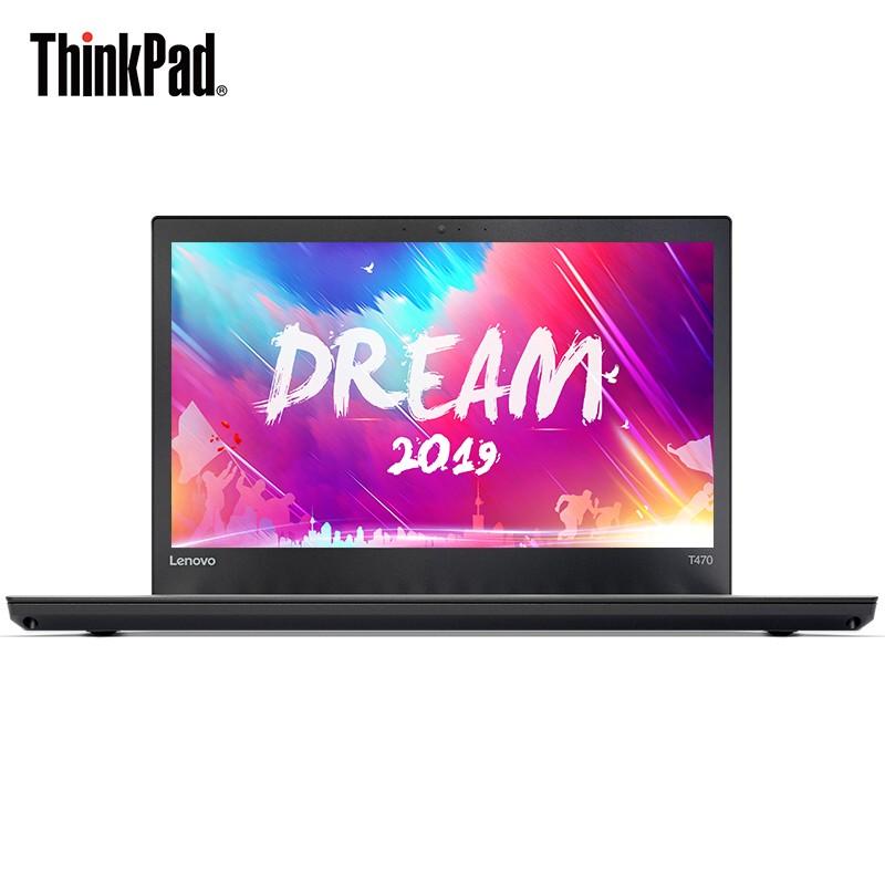 ThinkPad T460 14.0寸