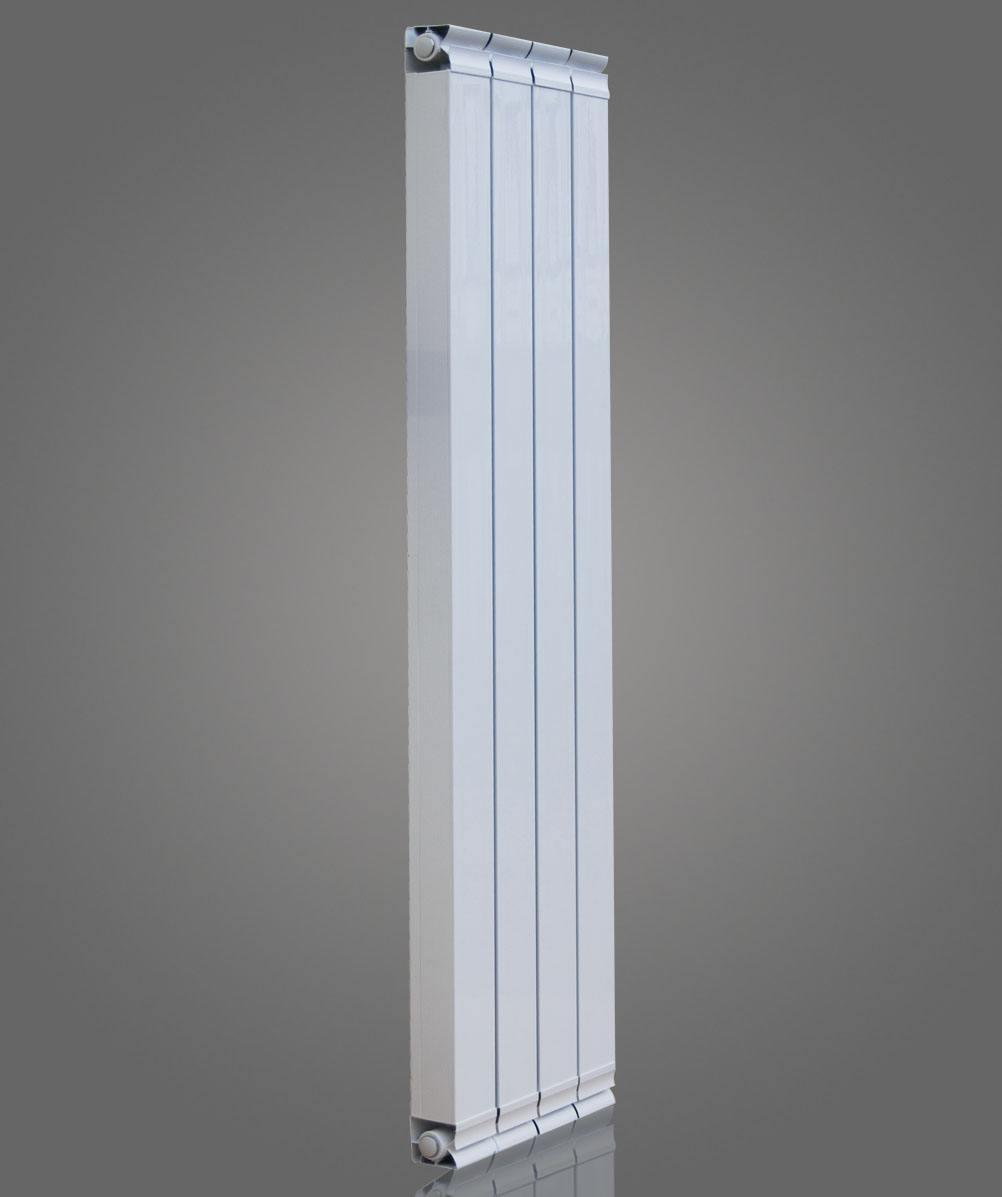 暖气片和暖气片安装为什么与暖气费用有很大关系?