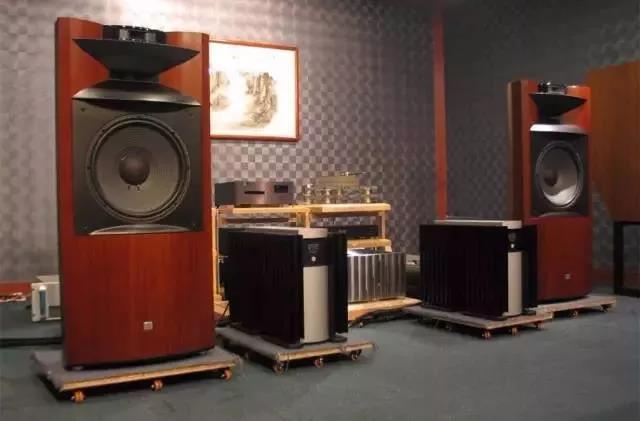 音响系统的技术指标怎么看?如何判断音响的水平?
