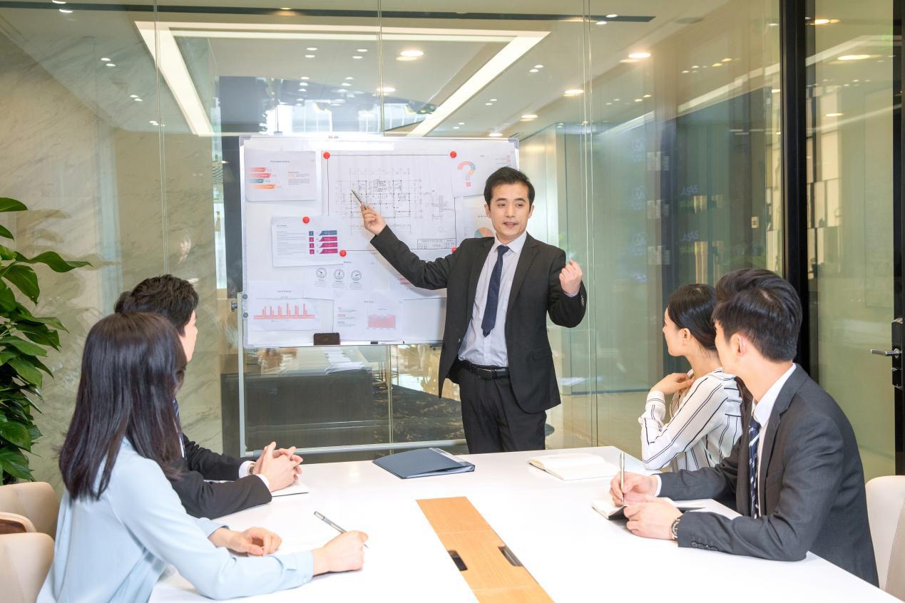 「考试是最好的培训」以考试为核心,犀牛云企业内训系统2.0重磅上线!