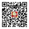 """犀牛云:嗨美丽SOP系统荣获腾讯首届开发者大赛""""年度最具商业价值奖"""""""