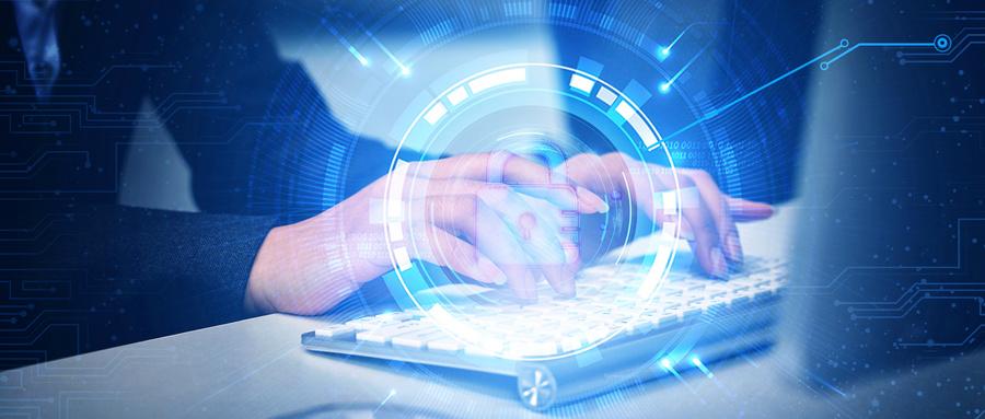 犀牛云分享:企业网站建设的意义与网站建设公司如何选择?