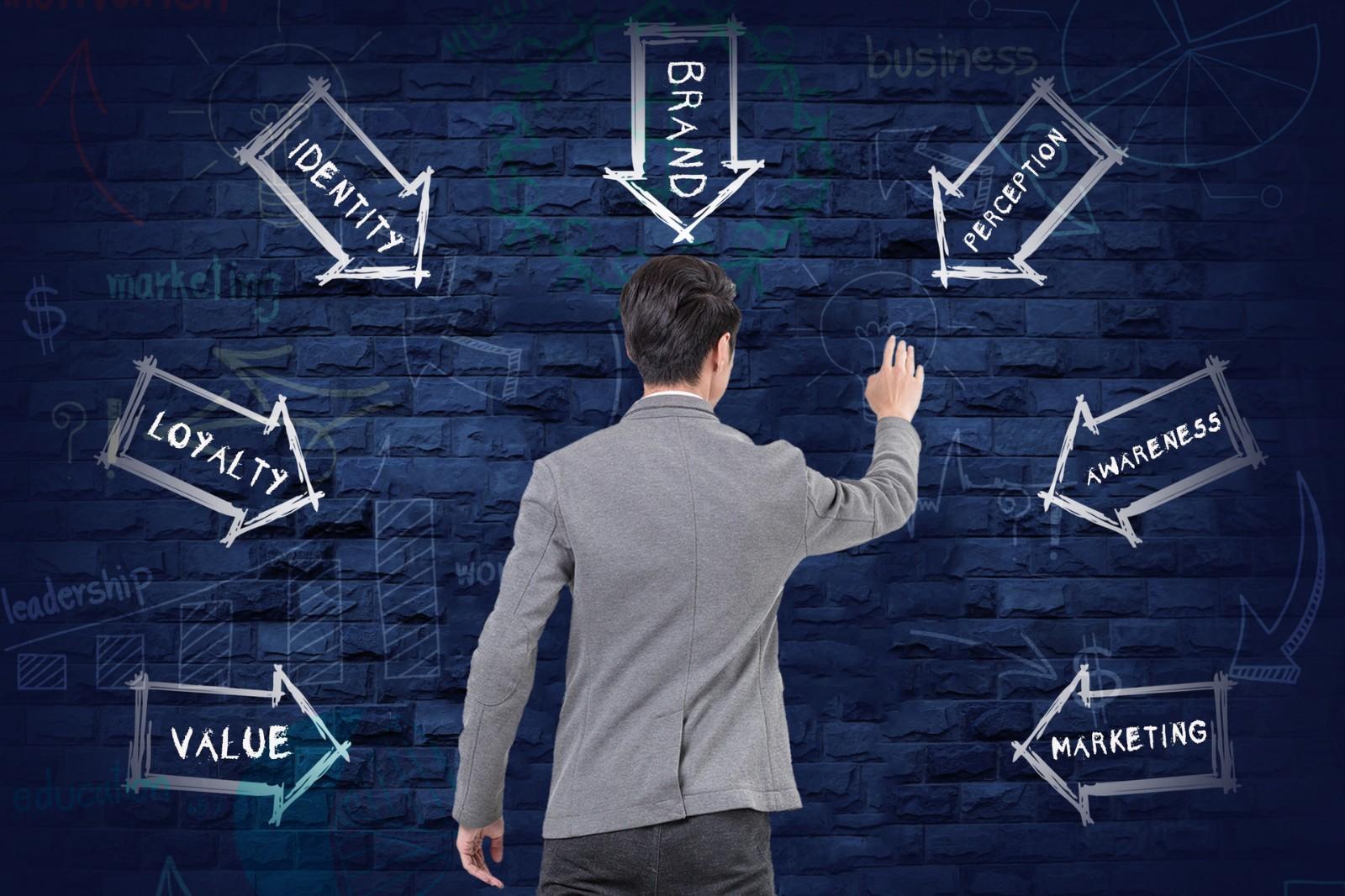 犀牛云分享:如何辨别舆情监测系统的好坏?