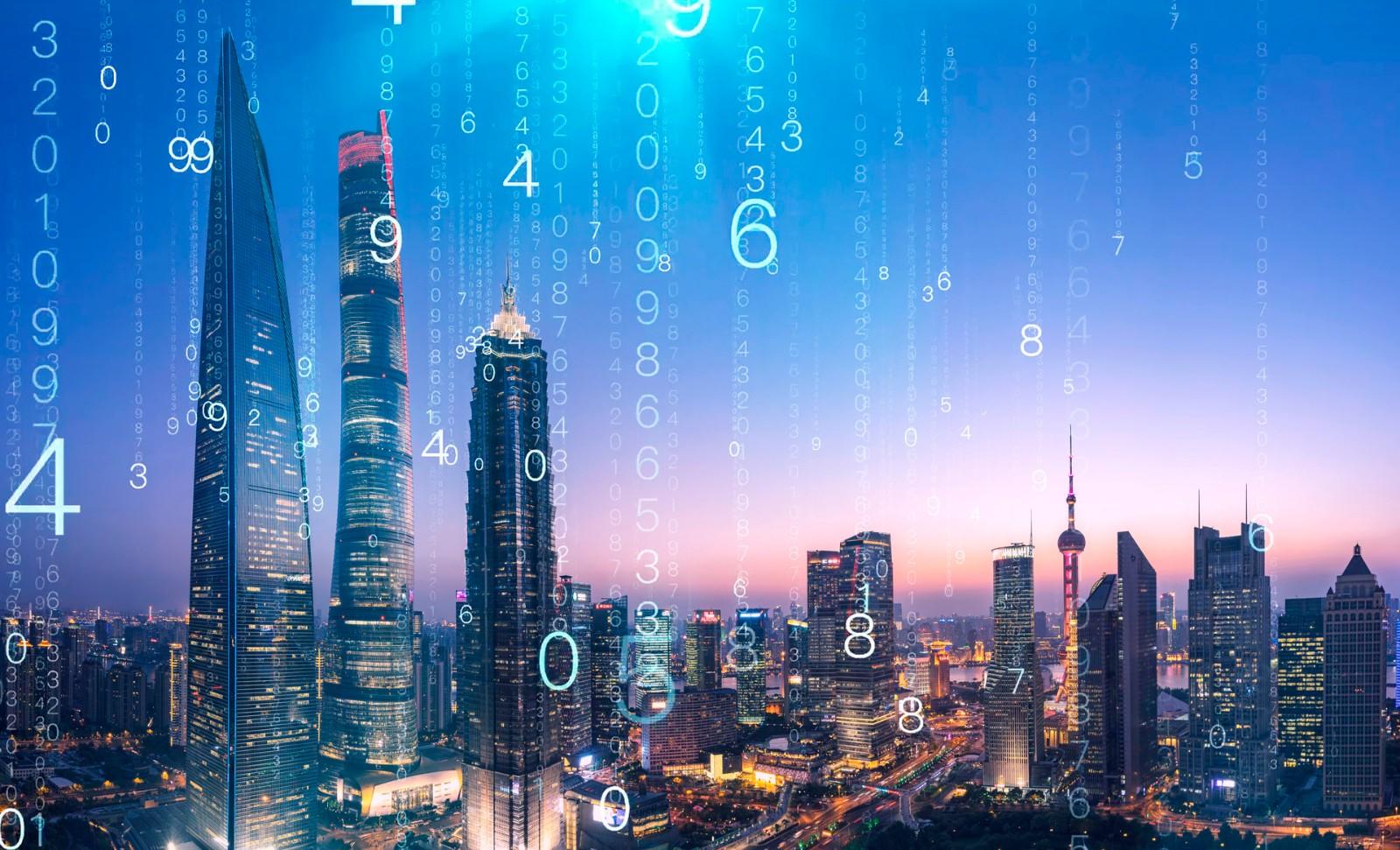 犀牛云分享:怎样做好外贸公司网站建设