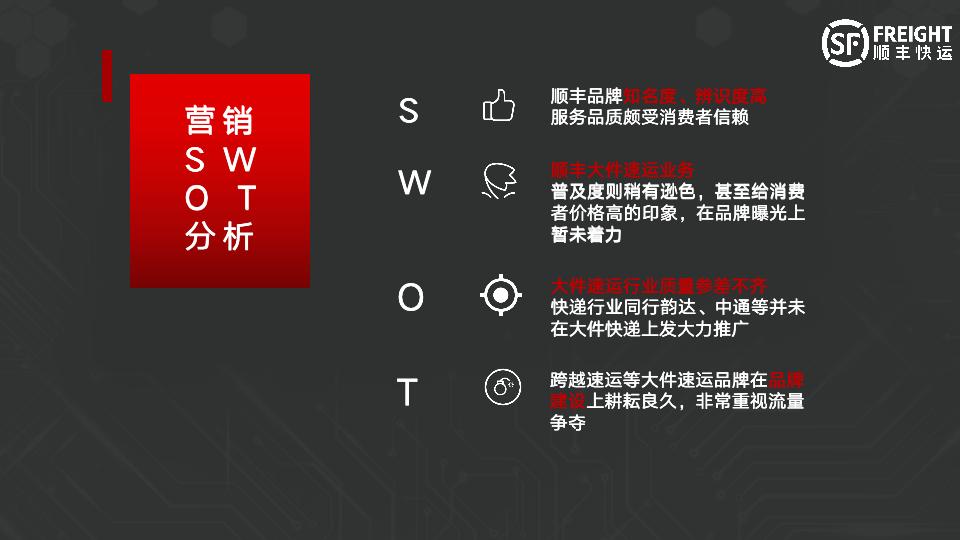 顺丰快运签约犀牛云:品牌爆发之路上相融共生的合作伙伴!