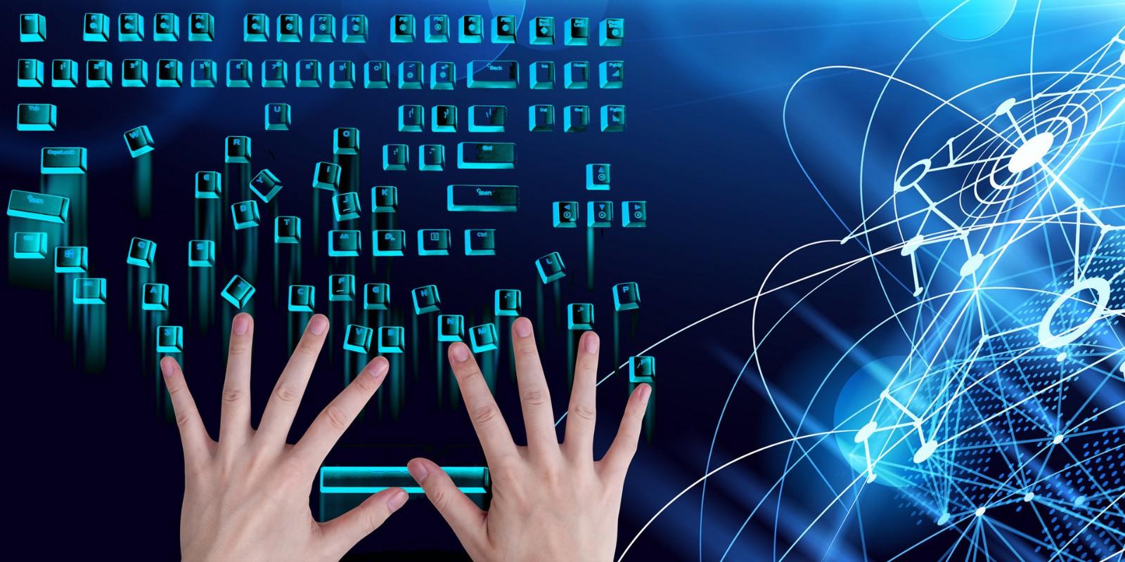 【行业】2021年排名因素:站内SEO如何影响网站排名-犀牛云