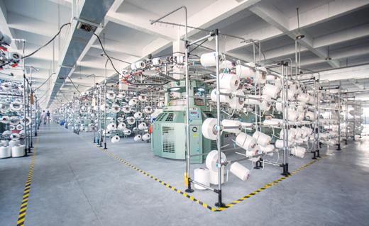 七彩云携手犀牛云解决方案,打造染料及化工产品领域标杆电商平台