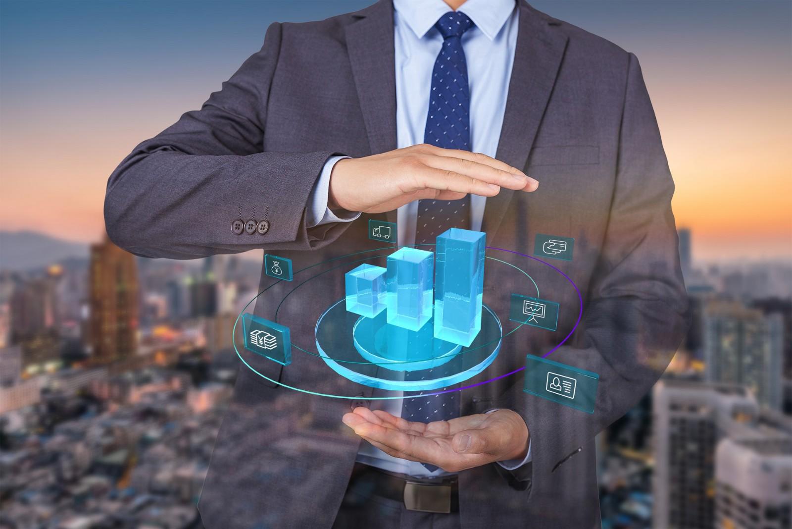 犀牛云分享:企业如何做好网站SEO优化呢?