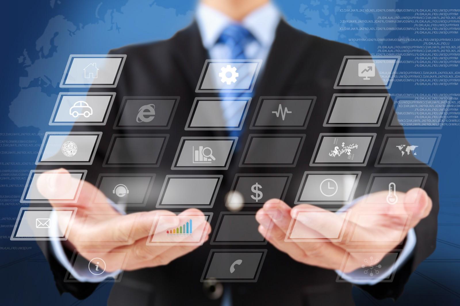 犀牛云分享:外贸网站建设如何做可以有效促进交易量?