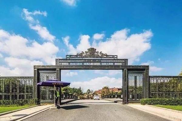 上海松江【紫都上海晶园】紫都上海晶园——紫都上海晶园欢迎您——官方网站!