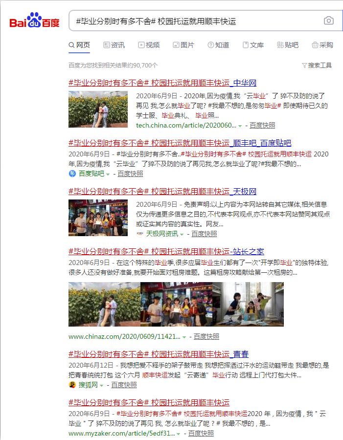 深圳顺丰泰森控股(集团)有限公司