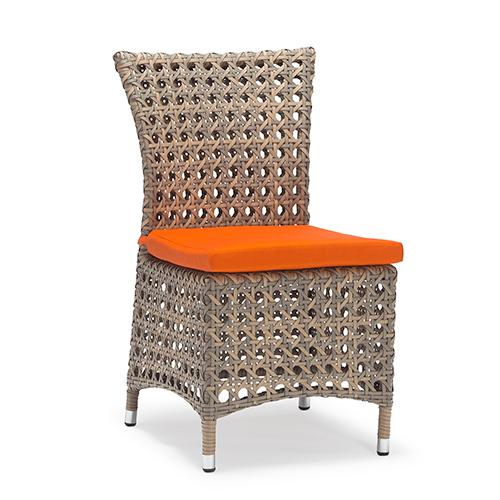 Rattan chair / Раттан стул