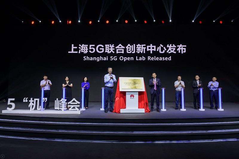 5G新基建数字底座,驱动五大产业升级,犀牛云-企业数字化引擎