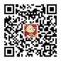 刚刚!习近平在深圳发表重要讲话!