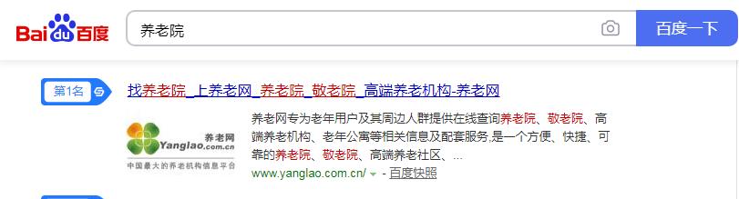 春树安养(北京)信息技术有限公司