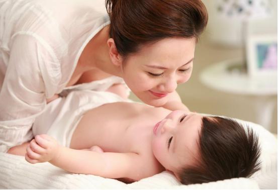 禧月阁母婴护理中心携手犀牛云 打造行业拓客新秘籍