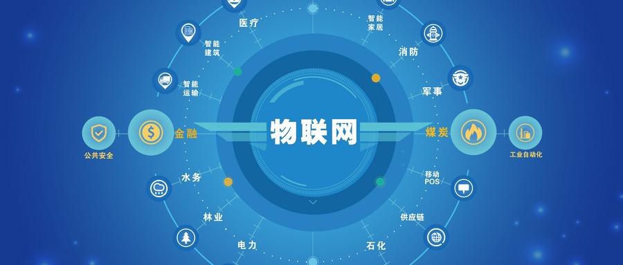 强强联手,优思物联与犀牛云解决方案致力打造企业数字化升级.jpg