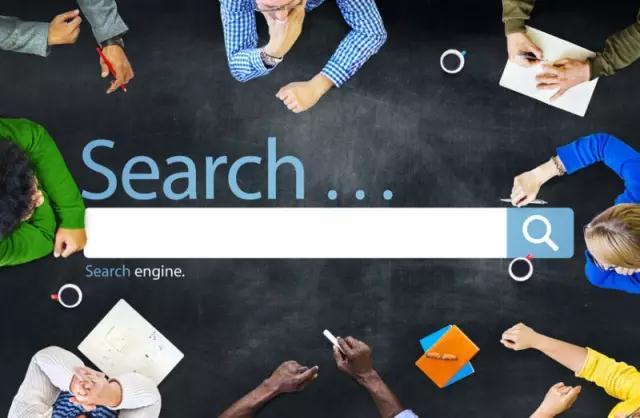 网赢战车:推广,我们是在行的;营销,我们是专业的,SEO优化