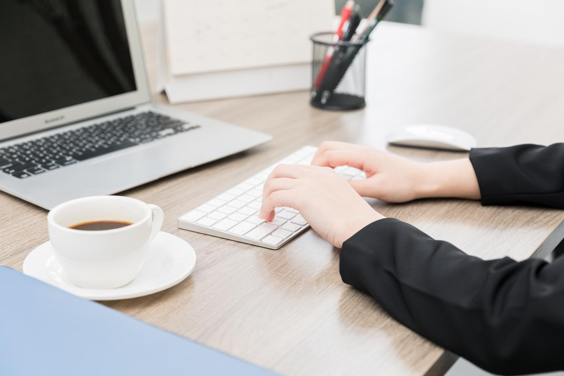 犀牛云分享:企业建站为什么一定要找专业的网站建设公司