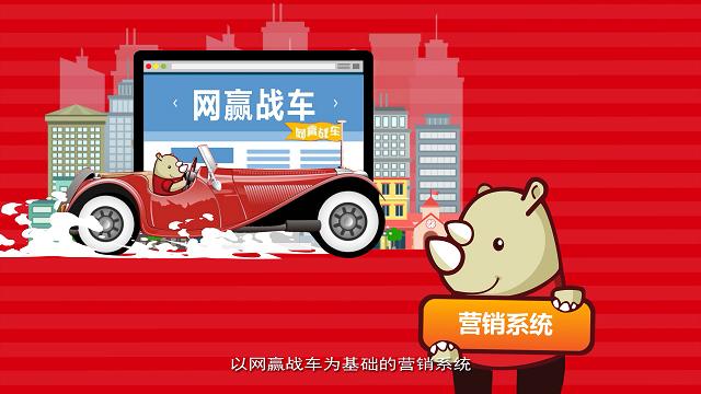 SEO优化,网赢战车,【行业】网赢战车:企业做社会化媒体营销,如何有效增加优质用户?