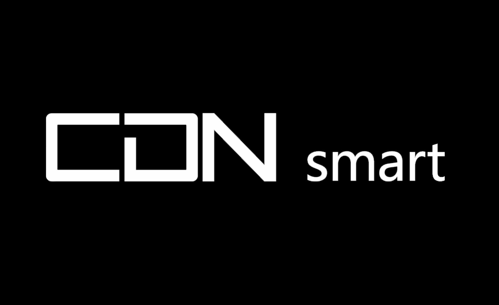 西顿智能家居签约犀牛云,打造智能家居品牌影响力