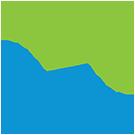 互联网 龙8健康网页版登录服务商