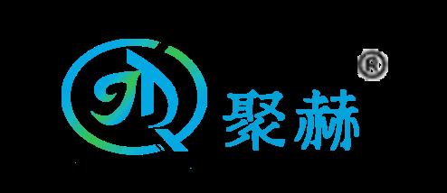 重庆真空滤油机厂家