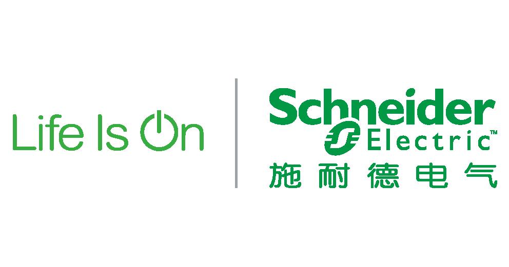 Schneider Electric China