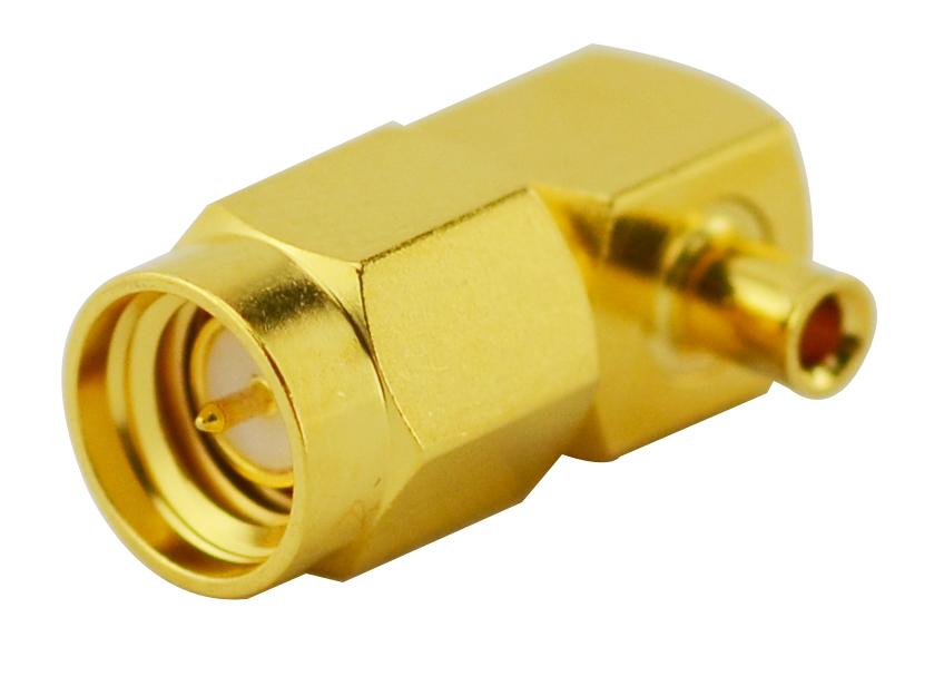 普通级连接器