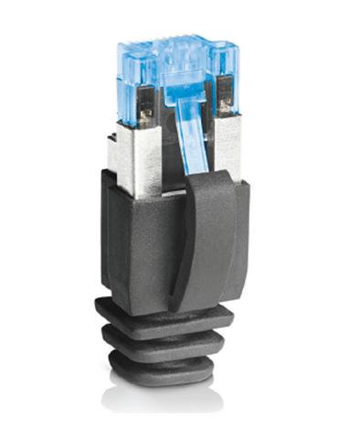 DCNM-CBCON-I   multimedia 安装电缆接头