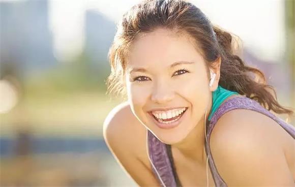 别怀疑!四点证明跑步乃世上最减肥运动